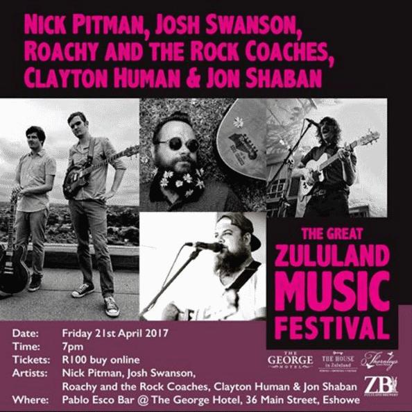 zululandfest